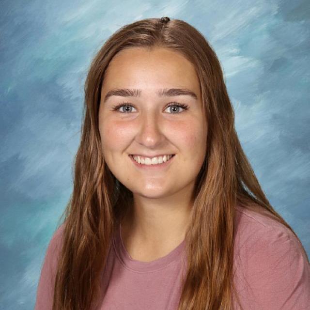 Avery Boisvert's Profile Photo