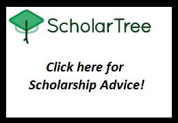 ScholarTree Scholarship Advice