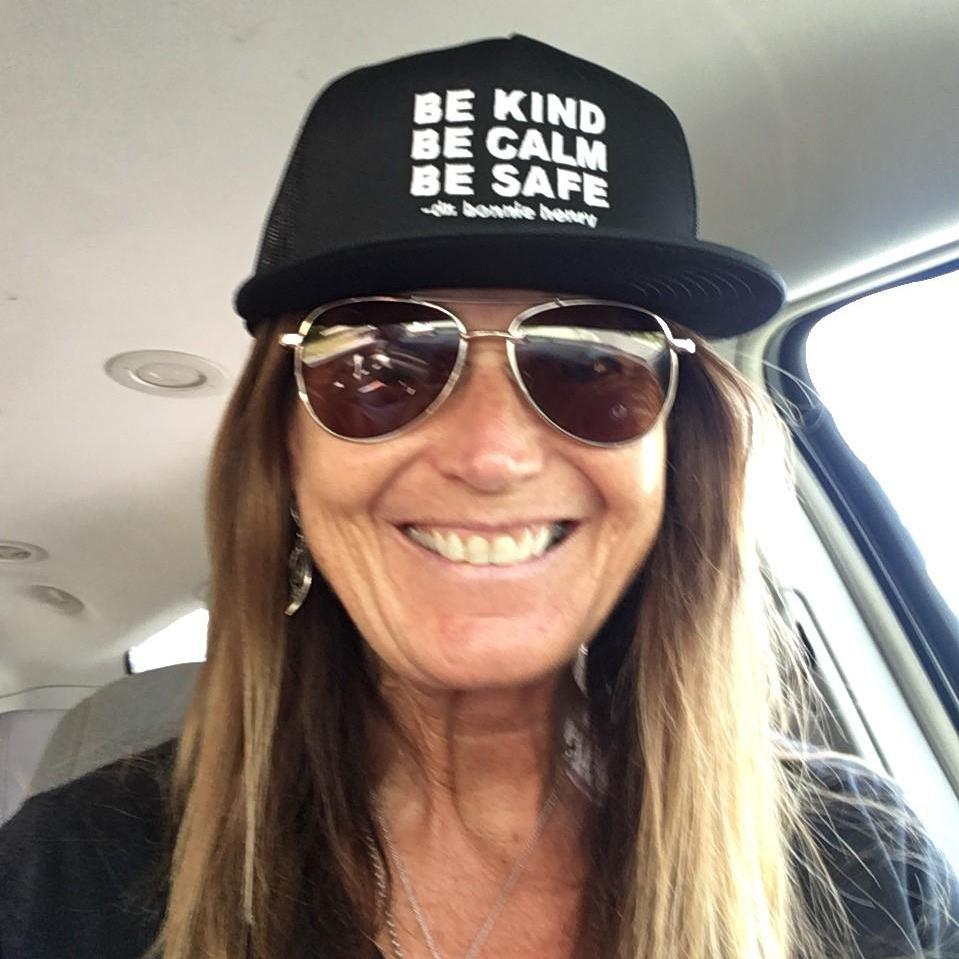 Maria Duncan's Profile Photo