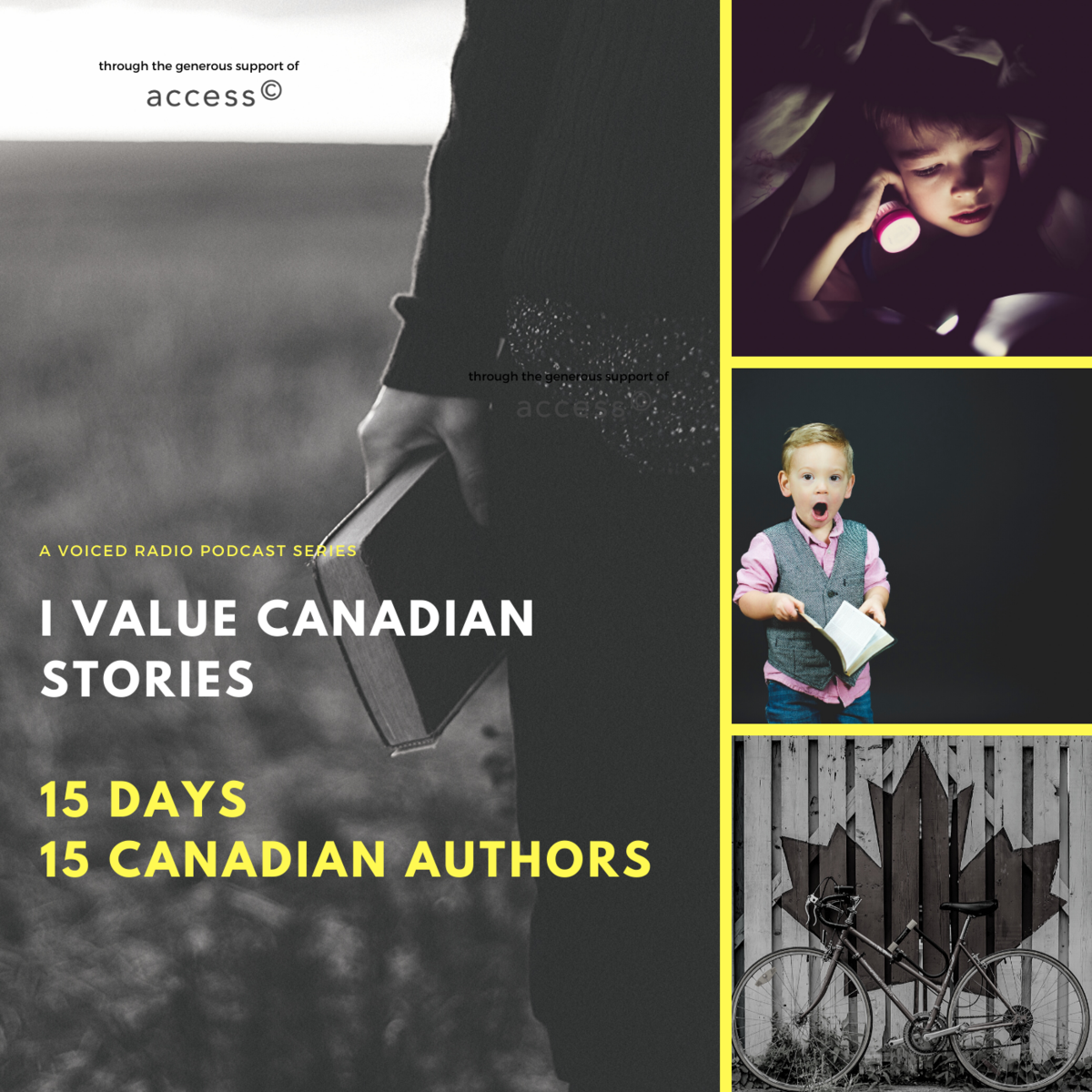 https://voiced.ca/project/i-value-canadian-stories-the-podcast/