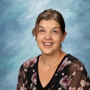 Andrea Boisvenue's Profile Photo