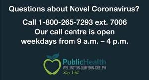 Coronavirus Call Centre.jpg