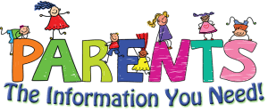 parents - the information you need