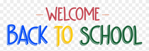 1-11192_first-day-of-school-welcome-back-clipart.png