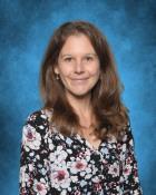 Mrs. Dietrich