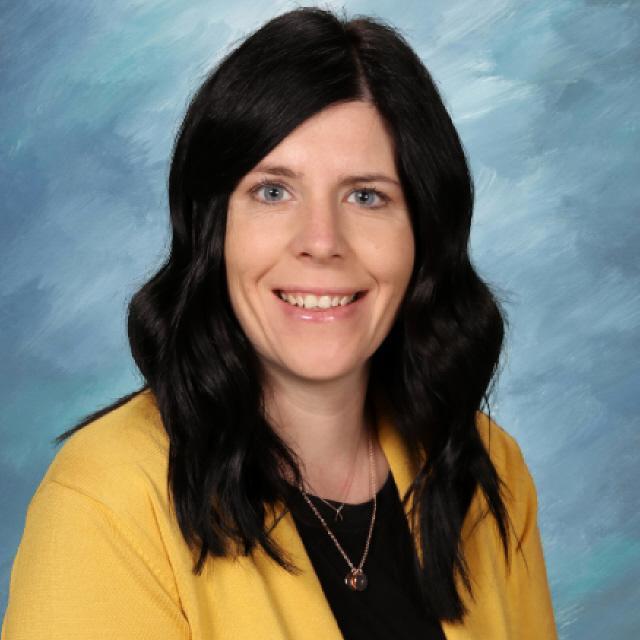 Jenna Wach's Profile Photo