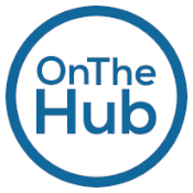 OnTheHub
