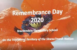 Remembrance Day video image.jpg