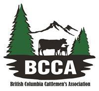 BC Cattlemen's Association
