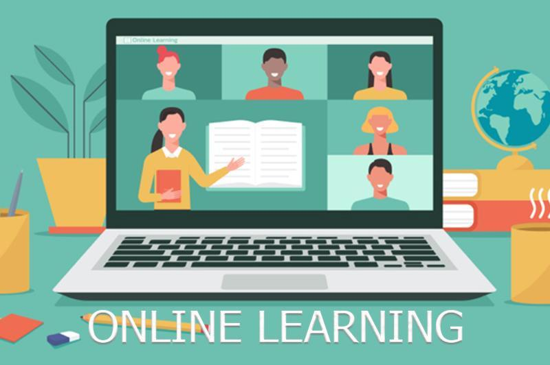 ONLINE Learning TIPS Featured Photo