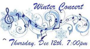 Winter music concert.jpg