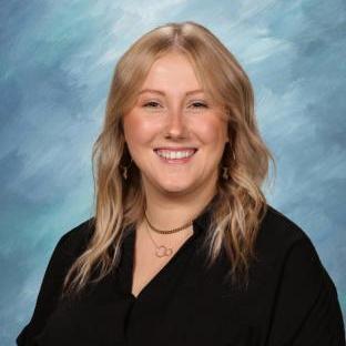 Krista Lockseth's Profile Photo