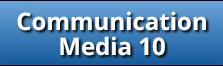 Comm Media 10