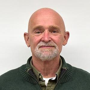 Pete Charbonneau's Profile Photo
