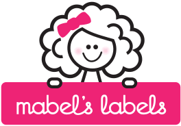 Mabel's Label School Fundraiser Featured Photo