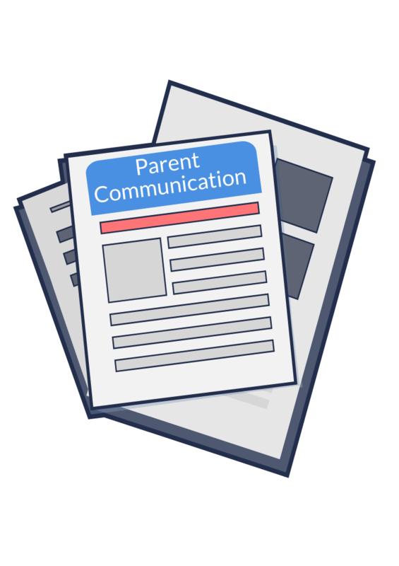 HTCSD Parent Communication April 22, 2021 Featured Photo