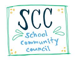 LPES School Community Council (SCC) AGM & Election Featured Photo