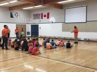 Orange Shirt Day Featured Photo