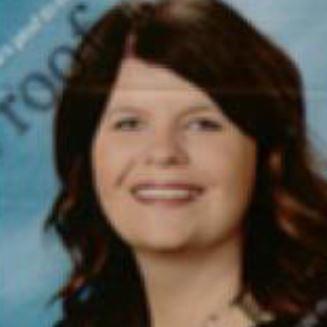 Cheryl Bezovie's Profile Photo