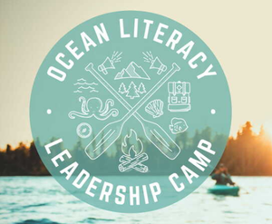 Ocean Literacy and leadership.png