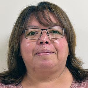 Laurie Peltier's Profile Photo