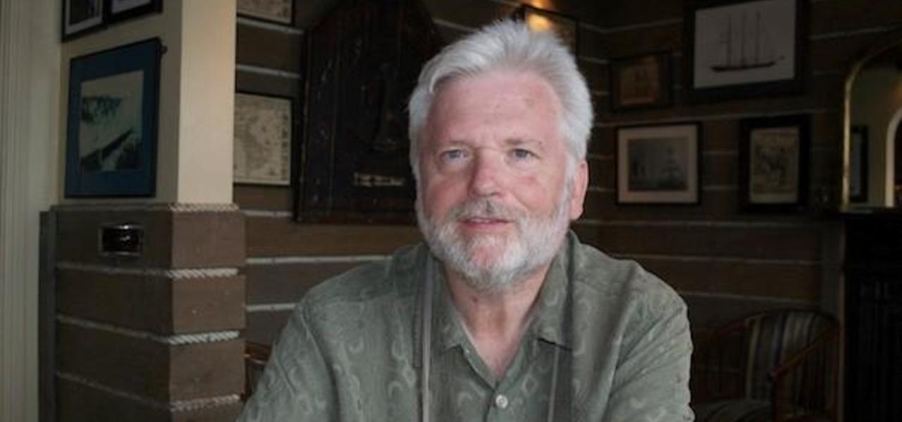 Glen Brouwer, Principal