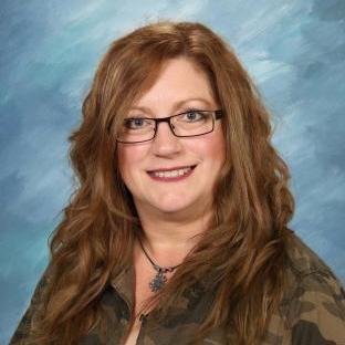 Karen Dyrkach's Profile Photo