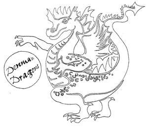LOGO denman dragon.jpg