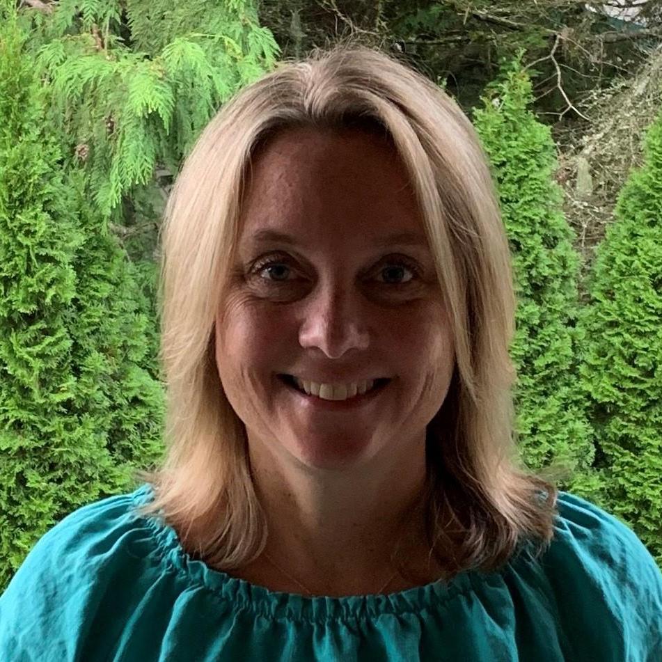 Elise Lambert's Profile Photo