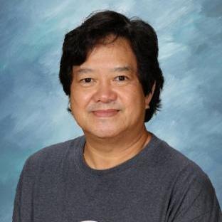 Romeo Feliciano's Profile Photo
