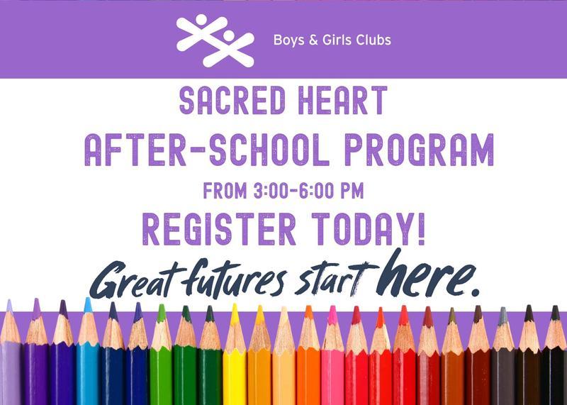 Boys & Girls After-School Program  613-935-9015 Featured Photo