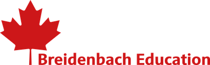 Link to Breidenbach Education website