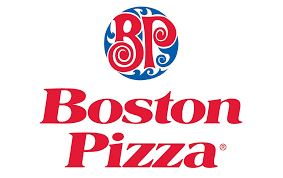 October 28, 2021-Boston Pizza Hot Lunch Featured Photo