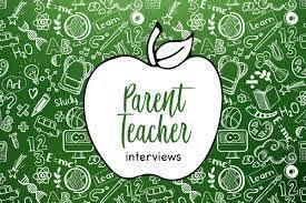 Parent Teacher Interviews Featured Photo