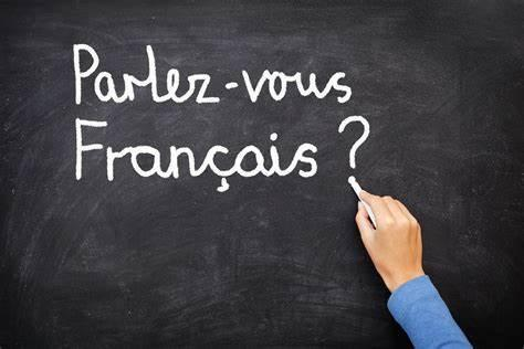 French Immersion Registration is now open at Tuc-el-Nuit Elementary until March 1, 2020! Featured Photo