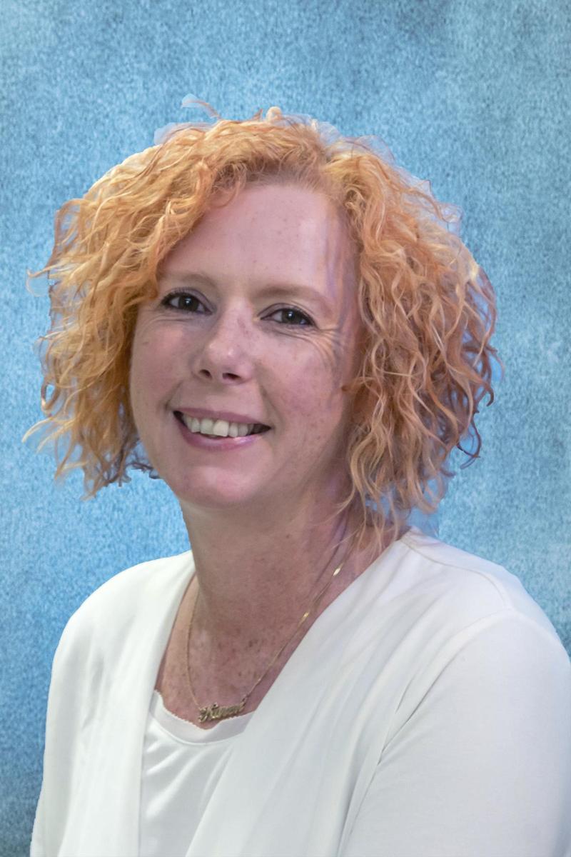 Karen Insley