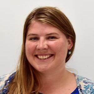 Shauna Leeson's Profile Photo
