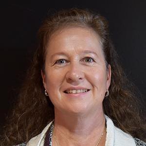 Ramona Peltier's Profile Photo