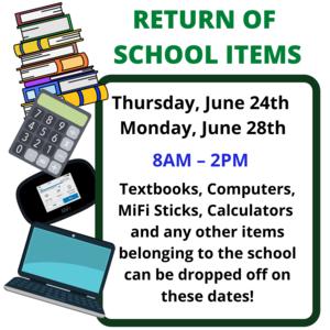 Return of School Items.png