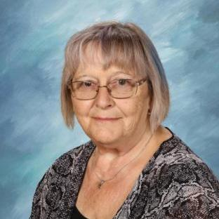 Kathleen Humby's Profile Photo