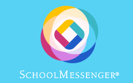 School Messenger Coming October 13, 2020 Featured Photo