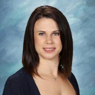 Andrea Marshall's Profile Photo