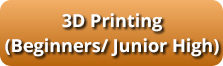 3d Printing - Beginners and Jr High
