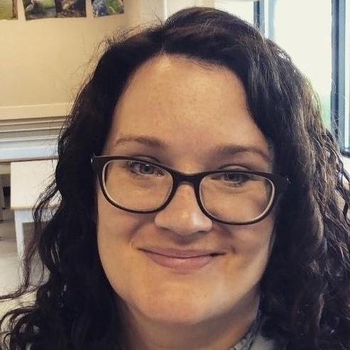 Heather Cross's Profile Photo