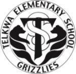 telkwa logo