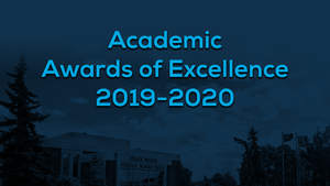 Academic-Awards-of-Excellence-2019-20.png