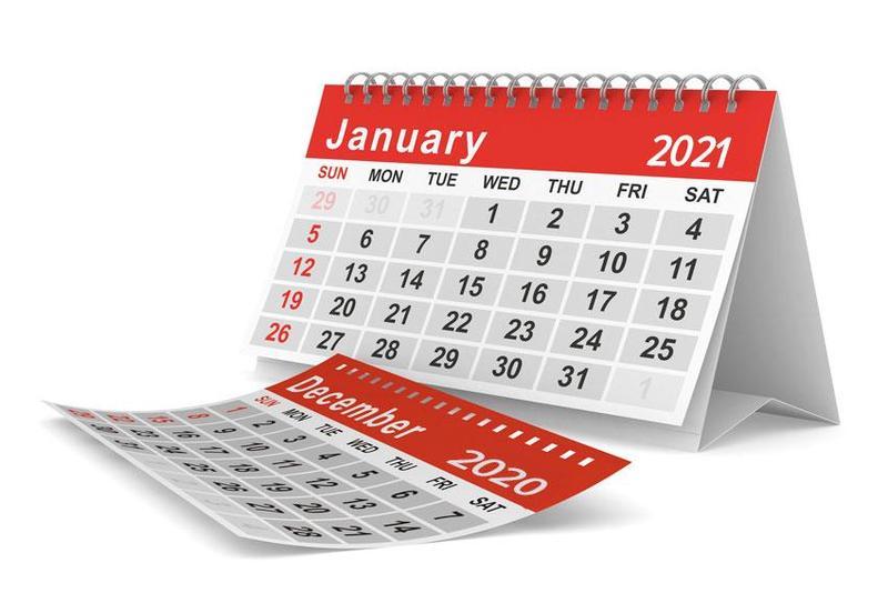 Grande Prairie & Area 2021-2022 School Year Calendar. Now Available! Featured Photo