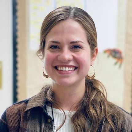 Kaitlyn Duggan's Profile Photo