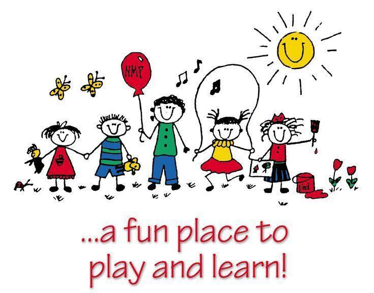 Prekindergarten Applications Featured Photo