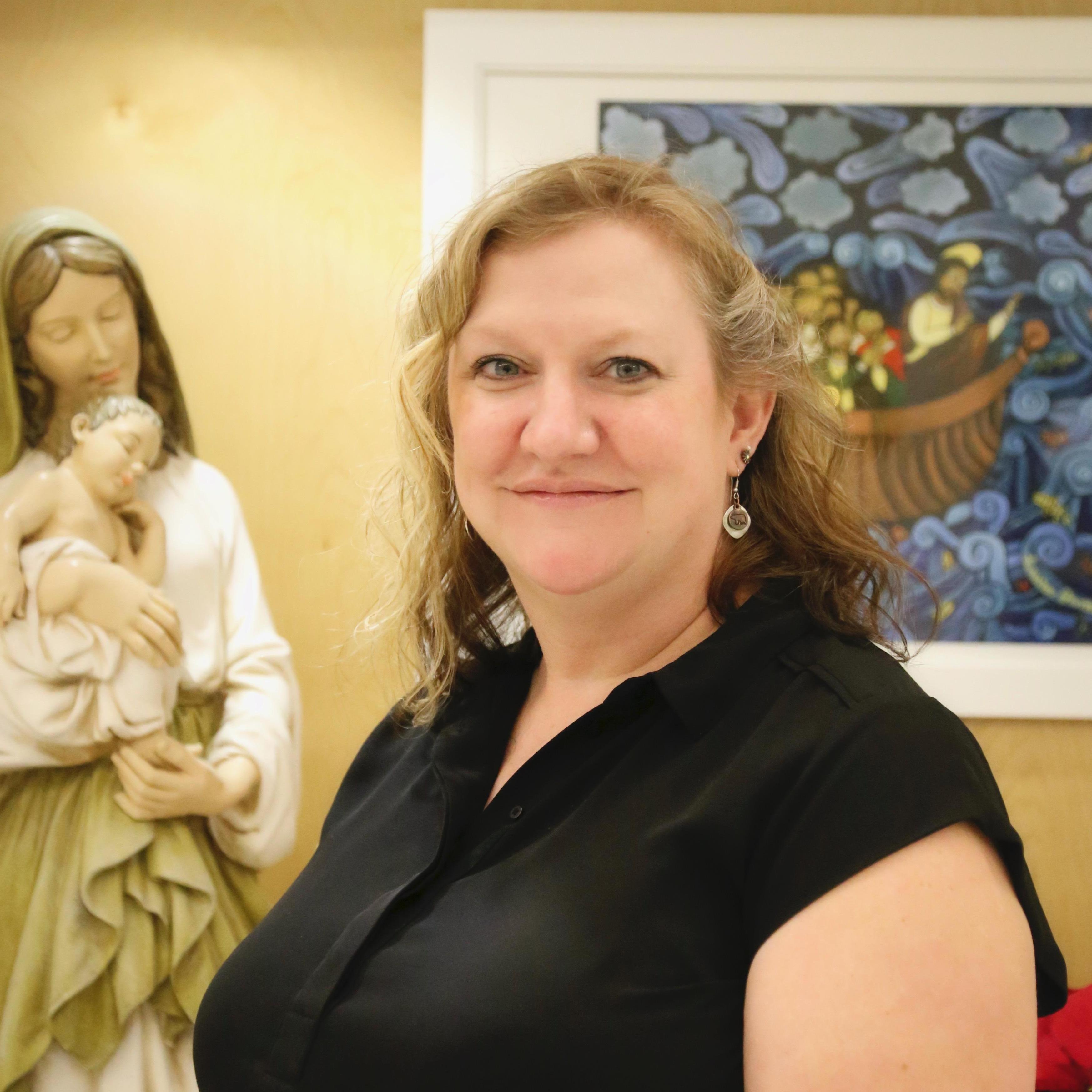 Kari Henderson's Profile Photo